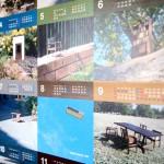sugiyamakagu.2011年カレンダー